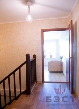 Квартира, ул. Радищева, д.53 к.1 - Фото 2