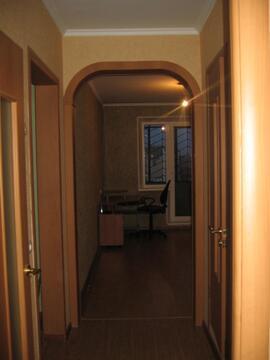 Квартира, 81 кв.м - Фото 3