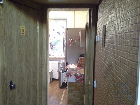 Сдаю 3-х комнатную в Центре, Красноармейская/Семашко - Фото 3