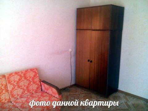 1-а комнатная квартира в Приокском районе, Аренда квартир в Нижнем Новгороде, ID объекта - 316919730 - Фото 1