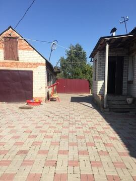 Продажа дома, Грайворон, Грайворонский район, Ул. Ленина - Фото 1