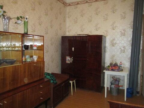 Продается комната в 2-х комнатной квартире в г.Алексин - Фото 4