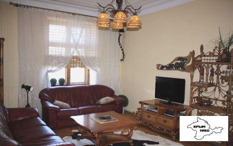 Сдается в аренду квартира г.Севастополь, ул. Ленина - Фото 2