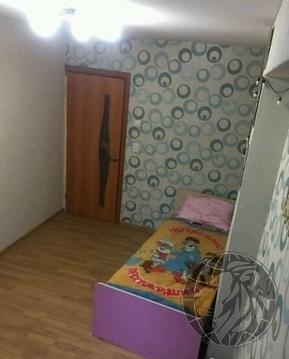 Продается 3-х комнатная квартира в п. Львовском - Фото 3