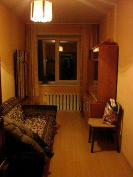 Продажа 4-комнатной квартиры, 120 м2, г Киров, Проектная, д. 30 - Фото 1