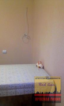 Сдаю 1-комнатную квартиру, С/З, пр.Буйнакского д.2з - Фото 3