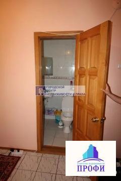 Объявление №50529908: Продаю 2 комн. квартиру. Геленджик, Вильямса пер., 1,