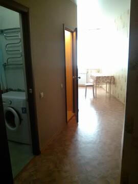Сдаётся 1- комнатная квартира 45 кв.м в п.Киевский. - Фото 1