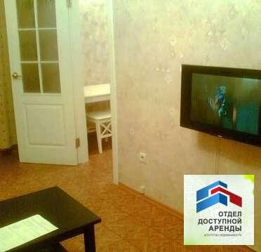 Квартира ул. Челюскинцев 38 - Фото 2
