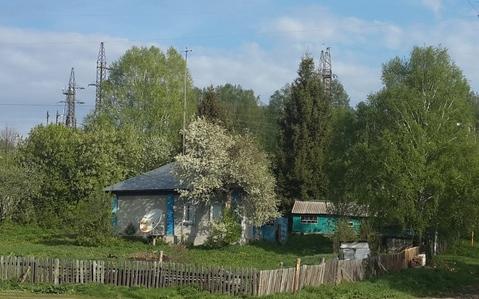 Дом-дача 60 км от Барнаула по Чуйскому тракту - Фото 2