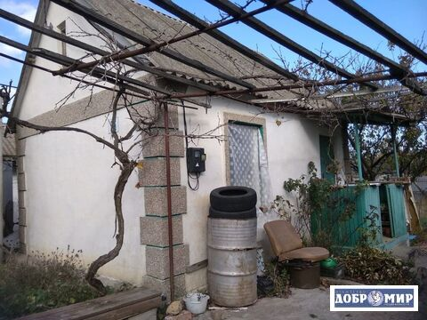 Объявление №46218421: Продажа дома. Севастополь