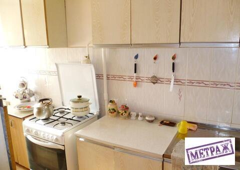 4-х комнатная квартира, Купить квартиру в Обнинске по недорогой цене, ID объекта - 314939693 - Фото 1