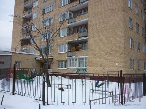 Комнаты, ул. Студенческая, д.82 - Фото 1