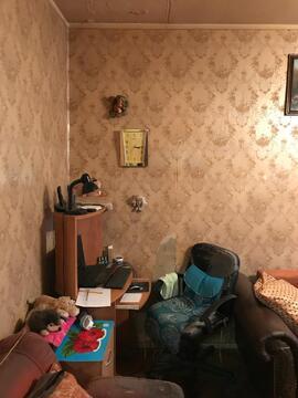Продам квартиру Оружейный переулок 5 - Фото 5