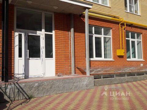 Аренда псн, Чебоксары, Улица Филиппа Лукина - Фото 1