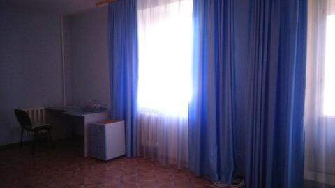 2-комнатная квартира в новом доме, без мебели - Фото 2