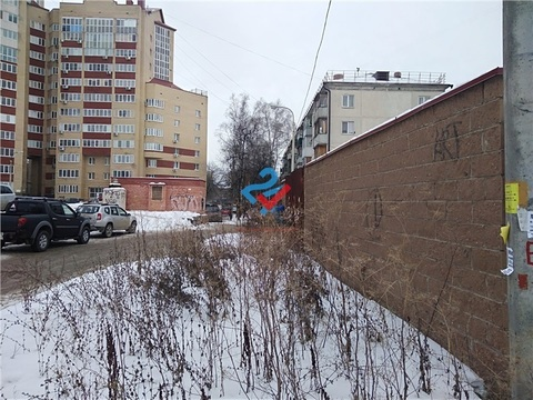Продам капитальный кирпичный гараж в районе Универмага Уфа - Фото 2