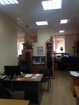 Офис в центре города Серпухов - Фото 3