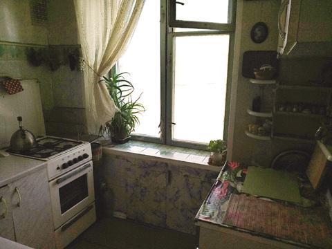 Очень уютная 2-ух комнатная квартира - Фото 3