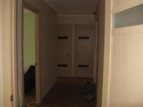 Продам 2 комнатную Гладкова,16 - Фото 5