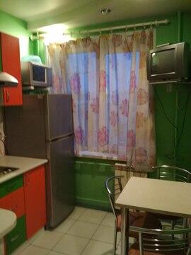 Продам 1 ком квартиру ул.Сибирская, д.13 жд Вокзал - Фото 5