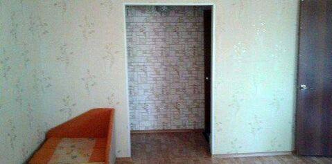 Аренда квартиры, Чита, 5 мкр - Фото 2