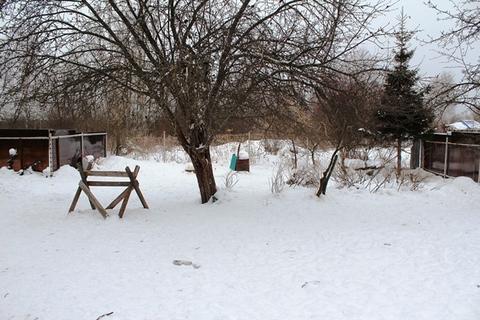 Часть дома в деревне Рыжево - Фото 3