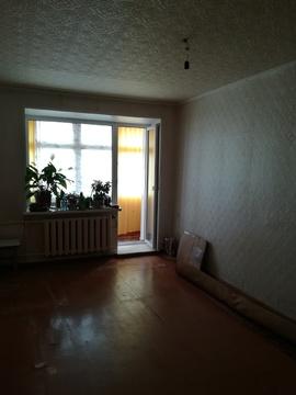 Продается 3-х комнатная квартира в г. Александров, ул. Маяковского 20 - Фото 2