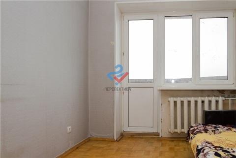 Квартира по адресу Бакалинская 68/6 - Фото 4