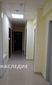 Продается 1-к квартира Чкалова - Фото 4