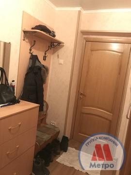 Квартира, ул. Курчатова, д.7 к.1 - Фото 2