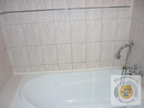 Сдам в аренду 2 комнатную квартиру р-н Шило/Ломоносова - Фото 3