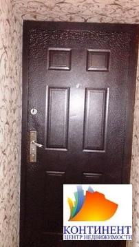 Цена за трехкомнатную квартиру - Фото 2