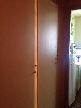 Продам комнату в Балашихе-3 - Фото 5