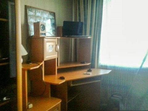 Сдается 2-х комнатная квартира 53 кв.м. ул. Курчатова 52 - Фото 4