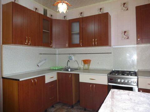 1 ком. квартира, Ковалевского 9 - Фото 1