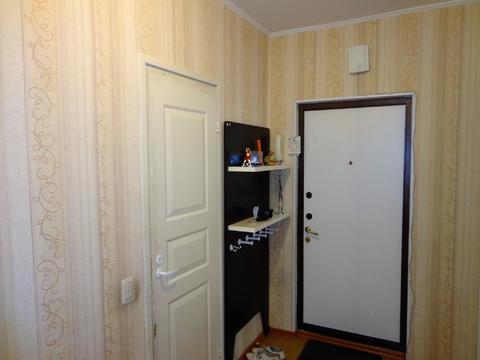 Сдаем 2х-квартиру Ленинский пр-т, д.85 - Фото 1
