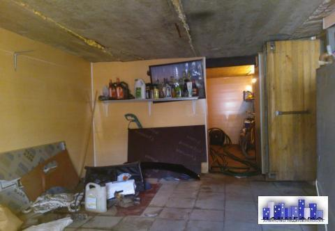 Дом 140 кв.м в д.Тимоново СНТ Сенеж-7 - Фото 4