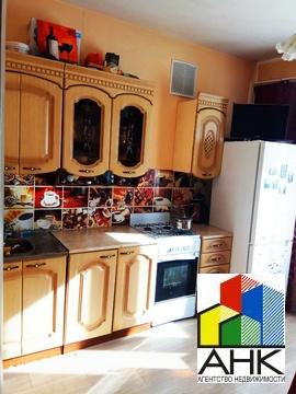 Квартира, ул. 8 Марта, д.1 к.2 - Фото 4