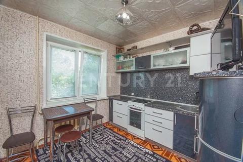 Объявление №60986780: Продаю 2 комн. квартиру. Ульяновск, ул. Рабочая, 17,