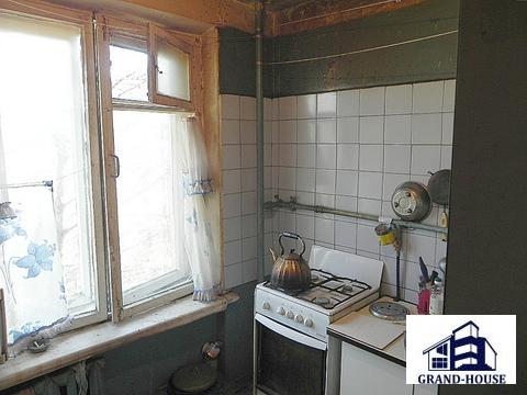 Комната на Ленинградской ул. 63 - Фото 5