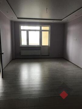 Продам 3-к квартиру, Горки-10, Горки-10 23 - Фото 4