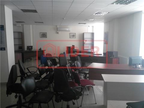Меблированный Офис или под банк (Без комиссии) - Фото 1