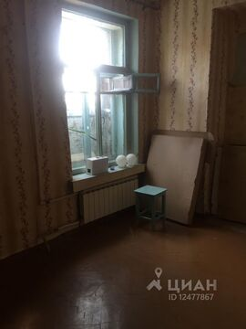 Аренда комнаты, м. Площадь Восстания, Ул. Жуковского - Фото 1