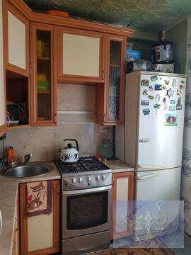Продажа квартиры, Любань, Тосненский район, Ул. Ленина - Фото 2