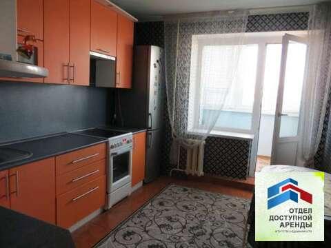 Квартира ул. Тюленина 20 - Фото 4