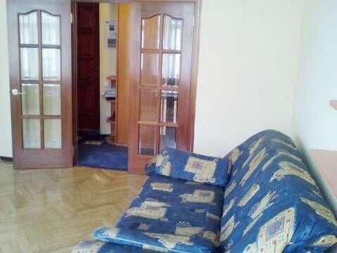 3-комнатная квартира на ул.Головнина - Фото 4