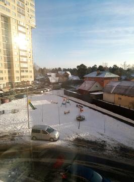 Продаётся 2-х комнатная квартира г. Раменское ул. Лучистая д.2 - Фото 5