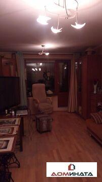Продажа квартиры, м. Международная, Ул. Белградская - Фото 3
