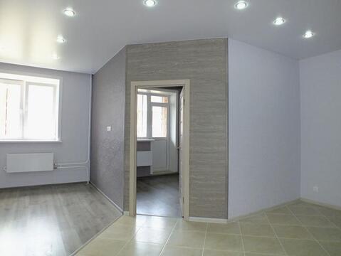 Продажа квартиры, Маркова, Иркутский район, Березовый мкр - Фото 1